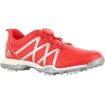 Adidas adiPower Boost BOA Golf Shoe