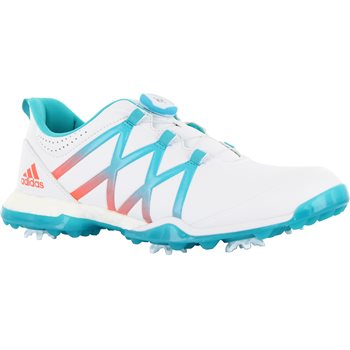 Adidas adiPower Boost BOA Golf Shoe