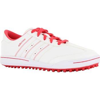 Adidas adiCross V Jr. Spikeless