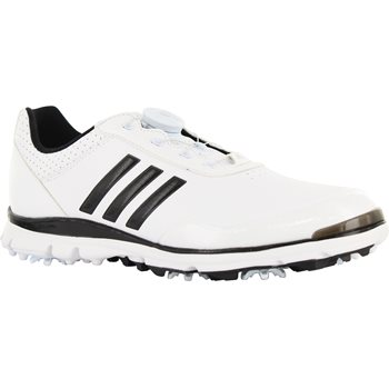 Adidas adiStar Lite BOA Golf Shoe