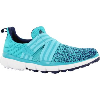 Adidas ClimaCool Knit Spikeless