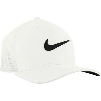 Nike Classic99 Mesh Headwear Cap Apparel