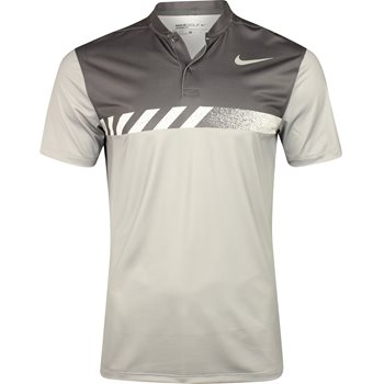 Nike Major Moment Fly Sport Shirt Polo Short Sleeve Apparel