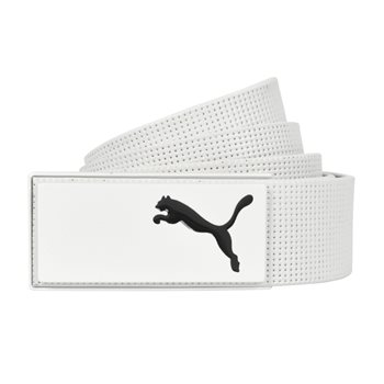 Puma All In One Accessories Belts Apparel