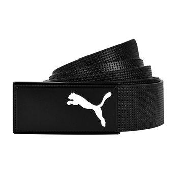Puma All In One Accessories Belts Apparel