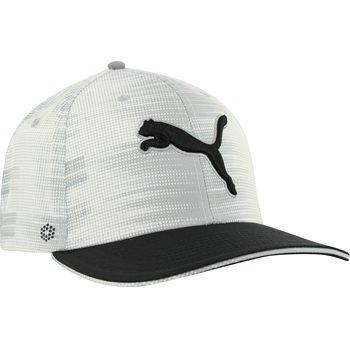 Puma GoTime Headwear Cap Apparel