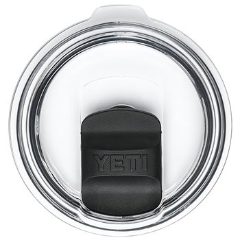 YETI Rambler 10/20 MagSlider Lid  Coolers Accessories