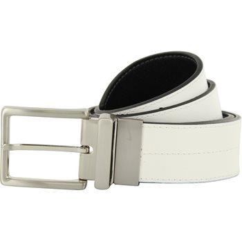 Nike Tour Center Stitch Reversible Accessories Belts Apparel