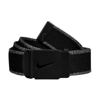 Nike Knit Web Accessories Belts Apparel