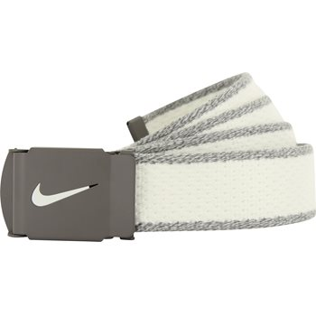 Nike Knit Web Accessories Belts Apparel