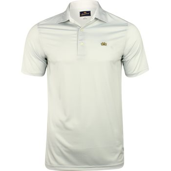 Tourney Dell Shirt Polo Short Sleeve Apparel