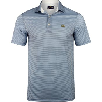 Tourney Medalist Shirt Polo Short Sleeve Apparel