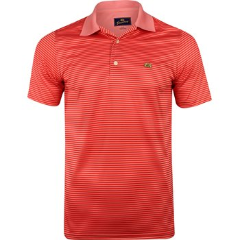 Tourney Brassie Shirt Polo Short Sleeve Apparel