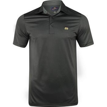 Tourney Mashie Shirt Polo Short Sleeve Apparel
