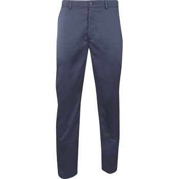 Tourney Redan Chinos Pants Flat Front Apparel