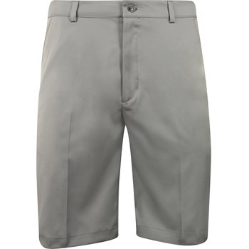 Tourney Redan Shorts Apparel