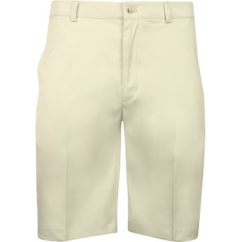 Tourney Redan Shorts Flat Front Apparel
