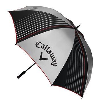 """Callaway UV 64""""  Umbrella Accessories"""