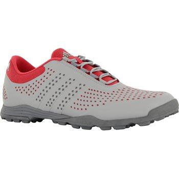 Adidas adiPure Sport Spikeless