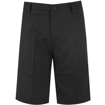 Adidas ClimaLite Shorts Flat Front Apparel