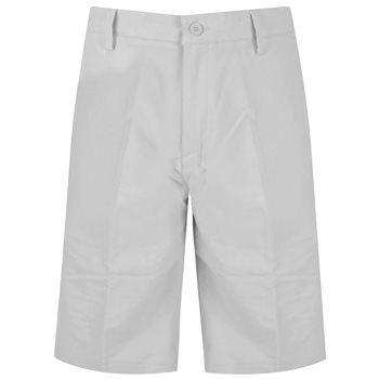 Adidas ClimaLite Shorts Flat Front Apparel