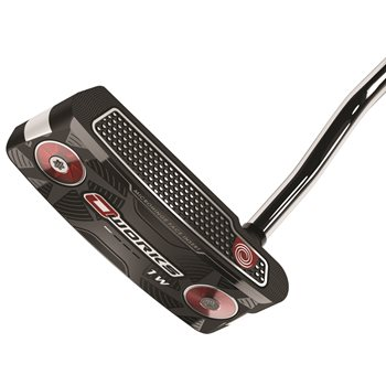 Odyssey O-Works #1W SuperStroke 2.0 Putter Preowned Golf Club