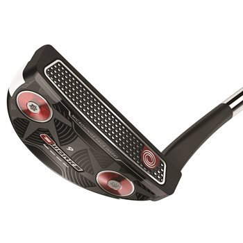 Odyssey O-Works #9 SuperStroke 2.0 Putter Golf Club