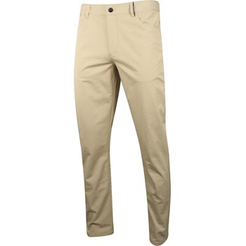 Johnnie-O Marin Prep-Formance 5 Pocket Pants Flat Front Apparel