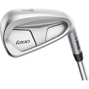Ping i200 Iron Set Golf Club