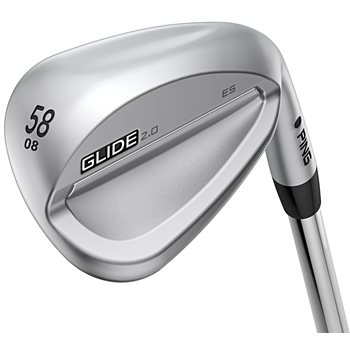 Ping Glide 2.0 ES Wedge Golf Club