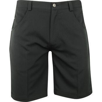 Arnold Palmer Invitational Shorts Flat Front Apparel