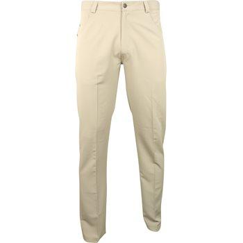 Arnold Palmer Citrus Classic Pants Flat Front Apparel