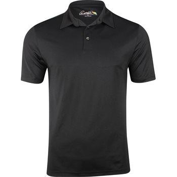 Arnold Palmer Broadmoor Shirt Polo Short Sleeve Apparel