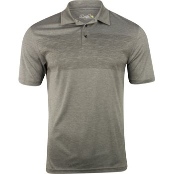 Arnold Palmer Saunders Shirt Polo Short Sleeve Apparel