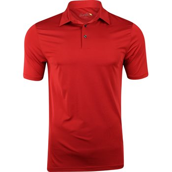 Arnold Palmer Majors Shirt Polo Short Sleeve Apparel