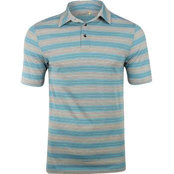 Arnold Palmer Quail Hollow Shirt Polo Short Sleeve Apparel