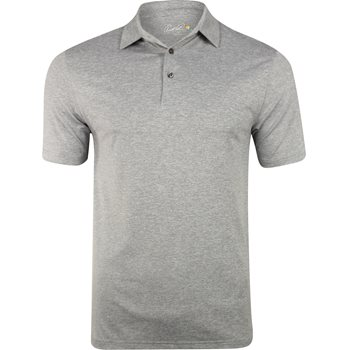 Arnold Palmer Tralee Shirt Polo Short Sleeve Apparel