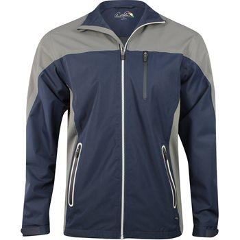 Arnold Palmer Amen Curve Rain Outerwear Jacket Apparel