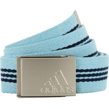 Adidas Stripe Webbing Accessories Belts Apparel