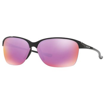 Oakley Unstoppable PRIZM Golf Sunglasses Accessories