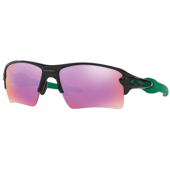 Oakley Flak 2.0 XL PRIZM Golf Sunglasses Accessories