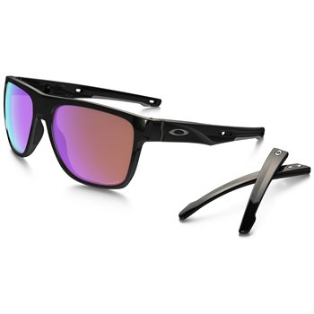 Oakley Crossrange XL PRIZM Golf Sunglasses Accessories
