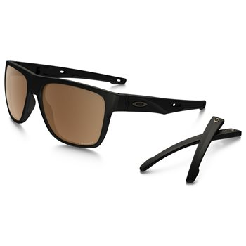 Oakley Crossrange XL PRIZM  Sunglasses Accessories