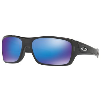 Oakley Turbine XS (Youth Fit)  Sunglasses Accessories