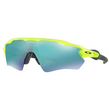 Oakley Radar EV XS Path (Youth Fit)  Sunglasses Accessories