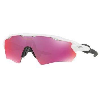 Oakley Radar EV XS Path PRIZM Field (Youth Fit) Sunglasses Accessories