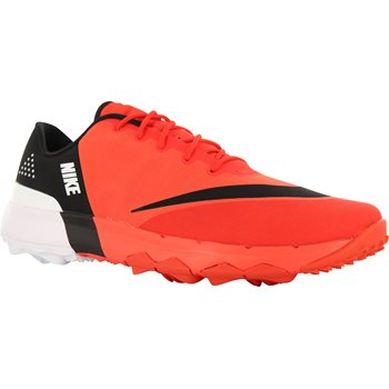 Nike FI Flex Spikeless
