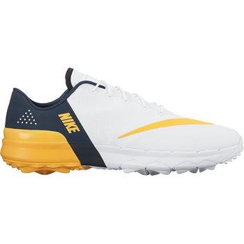 Nike FI Flex Spikeless