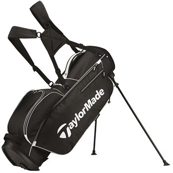 TaylorMade 5.0 Stand Golf Bag