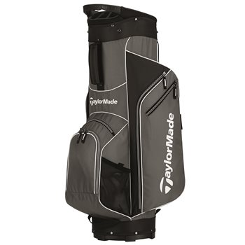TaylorMade 5.0 Cart Golf Bag